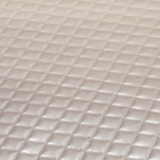 Виброизоляция эконом-сегмента м2 1,8 мм, лист 0,5 х 0,7 м, фольга 60 мкм