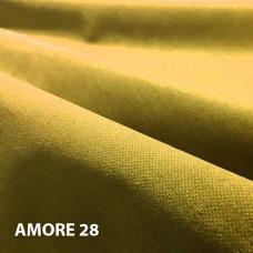 Велюр мебельная ткань для обивки Amore 28 apple, яблоко