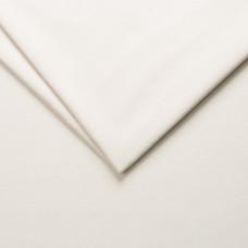 Мебельная обивочная ткань микрофибра Antara lux 01 Ivory