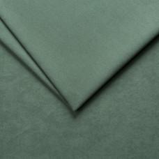 Мебельная обивочная ткань микрофибра Antara lux 10 Forest