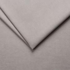 Мебельная обивочная ткань микрофибра Antara lux 13 Grey