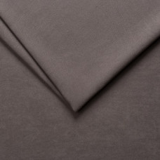 Мебельная обивочная ткань микрофибра Antara lux 15 Anthracite