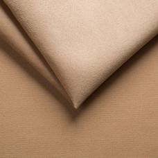 Обивочная ткань микрофибра antara plus 2004 mika, светло-коричневый