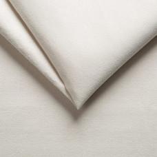 Обивочная ткань микрофибра antara plus 2010 cream, кремовый