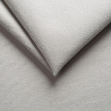 Обивочная ткань микрофибра antara plus 2012 silver, серый
