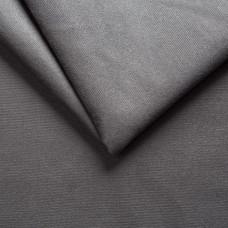 Обивочная ткань микрофибра antara plus 2014 m.grey, серый