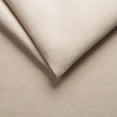 Обивочная ткань микрофибра antara plus 2020 beige, бежевый