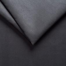 Обивочная ткань микрофибра antara plus 2021 grey, темно-серый