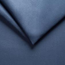 Обивочная ткань микрофибра antara plus 2027 navy, синий