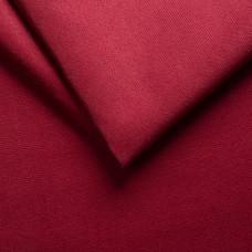 Обивочная ткань микрофибра antara plus 2029 bordo, бордовый