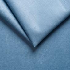 Обивочная ткань микрофибра antara plus 2032 azur, лазурный