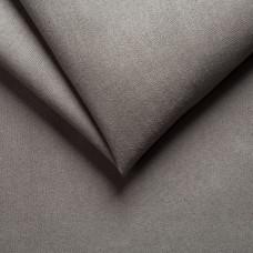 Обивочная ткань микрофибра antara plus 2038 elephant, серо-коричневый