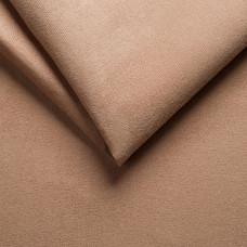 Обивочная ткань микрофибра antara plus 2061 camel, светло-коричневый