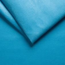 Обивочная ткань микрофибра antara plus 2112 turkis, бирюзовый