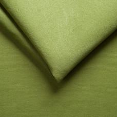 Обивочная ткань микрофибра antara plus 2150 pistazie, фисташковый