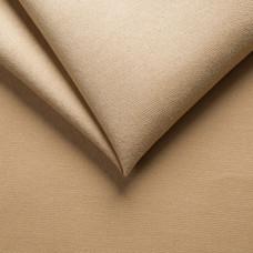 Обивочная ткань микрофибра antara plus 3009 dune, светло-коричневый