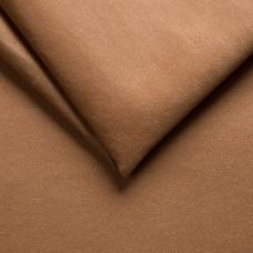 Обивочная ткань микрофибра antara plus 3010 bison, коричневый