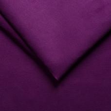 Обивочная ткань микрофибра antara plus 3014 lila, темно-фиолетовый