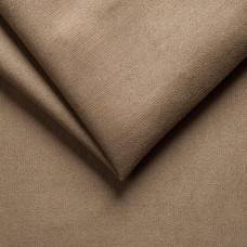 Обивочная ткань микрофибра antara plus 3054 sand, коричневый