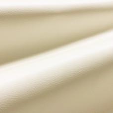 Мебельная экокожа aries col. 25(525) желто-белый