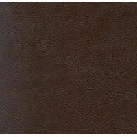 Мебельная экокожа aries col. 48(548) темно-коричневый