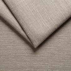 Рогожка обивочная ткань для мебели Artemis 02 beige, бежевый