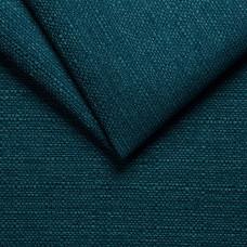 Рогожка обивочная ткань для мебели Artemis 22 turkis