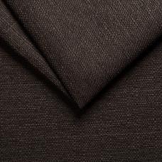 Рогожка обивочная ткань для мебели Artemis 07 mocca