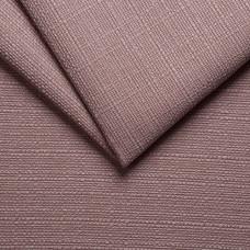 Рогожка обивочная ткань для мебели artemis 29 flamingo, фламинго