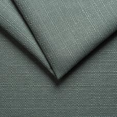Рогожка обивочная ткань для мебели artemis 31 mint, серый