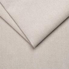 Обивочная ткань микрофибра Aston 01 cream, кремовый