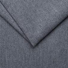 Обивочная ткань микрофибра Aston 13 steel, темно-серый