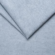 Обивочная ткань микрофибра Aston 25 blue, синий