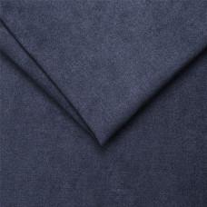 Обивочная ткань микрофибра Aston 26 marine, темно-синий