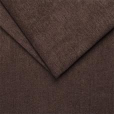 Обивочная ткань микрофибра Aston 04 brown, коричневый