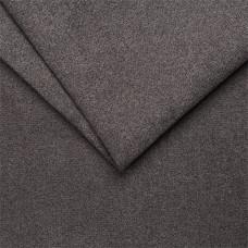 Обивочная ткань микрофибра Aston 06 stone, темно-серый