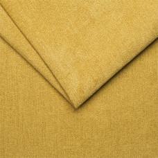 Обивочная ткань микрофибра Aston 08 mustard, горчичный