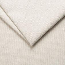 Рогожка обивочная ткань для мебели austin 01 ivory, слоновая кость