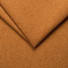 Рогожка обивочная ткань для мебели austin 10 golden yellow, желто-оранжевый