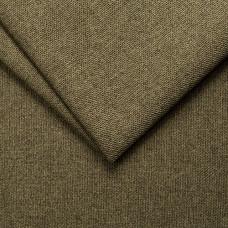 Рогожка обивочная ткань для мебели austin 12 olive, оливковый
