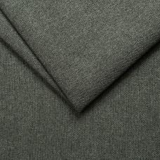 Рогожка обивочная ткань для мебели austin 13 winter moss, серо-коричневый