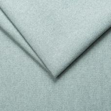 Рогожка обивочная ткань для мебели austin 16 aqua, светло-голубой
