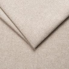 Рогожка обивочная ткань для мебели austin 02 beige, бежевый