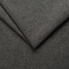 Рогожка обивочная ткань для мебели austin 20 graphite, графит