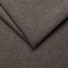 Рогожка обивочная ткань для мебели austin 05 fossil, серо-коричневый