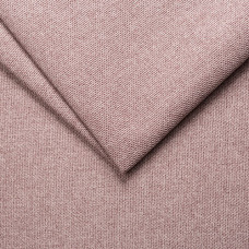 Рогожка обивочная ткань для мебели austin 06 flamingo, фламинго