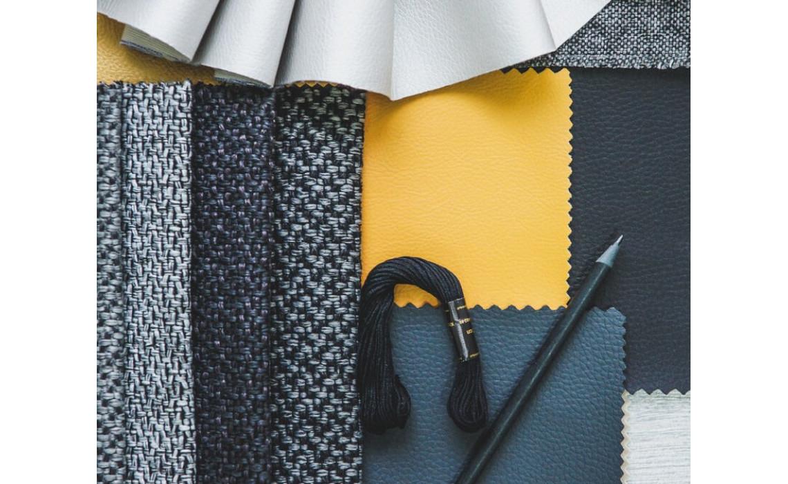 Как выбрать лучшую ткань для мягкой мебели