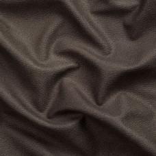 Искусственная замша bison 15 elephant, буро-коричневый