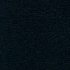 Искусственная кожа черная гладкая Ультра 501