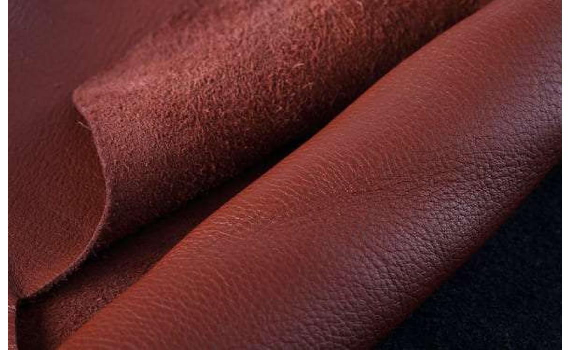 10 профессиональных советов по уходу за натуральной кожей